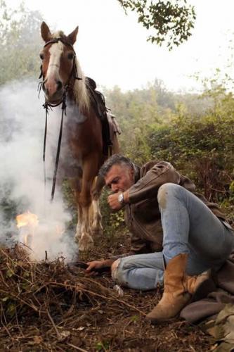 viaggioemozioneacavallo-horse-riding-in-the-wild-montetermine1