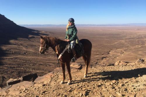 viaggioemozioneacavallo-marocco-chevauchèe-du-dèsert5