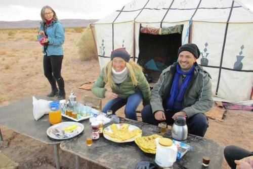 viaggioemozioneacavallo-marocco-chevauchèe-du-dèsert9