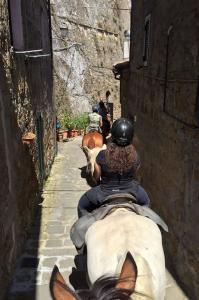 viaggioemozioneacavallo-toscana-etruschi-cavalieri-e-briganti7