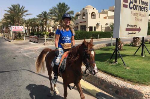 viaggio-emozione-a-cavallo-egitto-come-una-principessa-amazzone-11