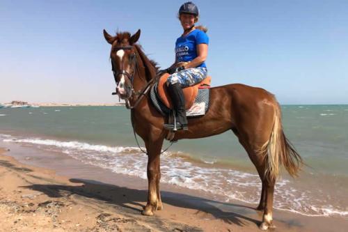 viaggio-emozione-a-cavallo-egitto-come-una-principessa-amazzone-14