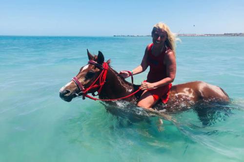 viaggio-emozione-a-cavallo-egitto-come-una-principessa-amazzone-28