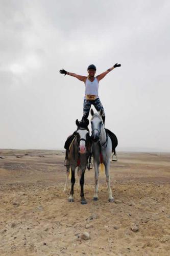 viaggio-emozione-a-cavallo-egitto-come-una-principessa-amazzone-7