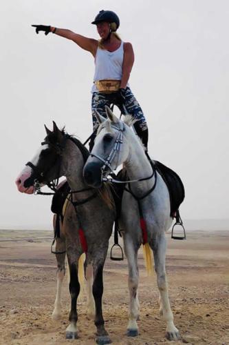 viaggio-emozione-a-cavallo-egitto-come-una-principessa-amazzone-8