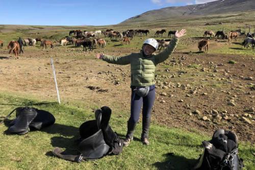 viaggio-emozione-a-cavallo-islanda-la-grande-traversata-kjolur-15