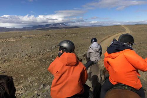 viaggio-emozione-a-cavallo-islanda-la-grande-traversata-kjolur-18