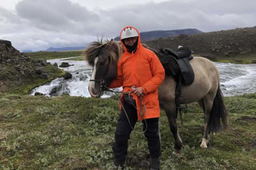 viaggio-emozione-a-cavallo-islanda-la-grande-traversata-kjolur-19