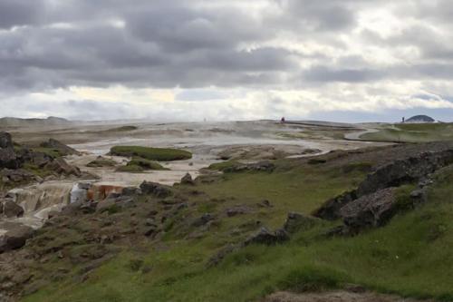 viaggio-emozione-a-cavallo-islanda-la-grande-traversata-kjolur-2-parte-11