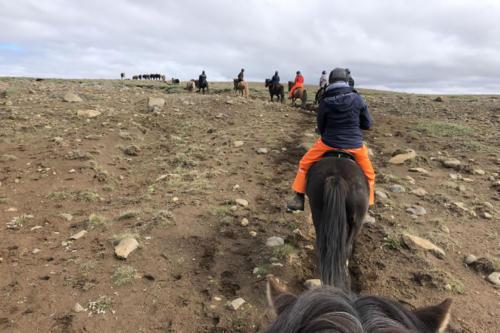 viaggio-emozione-a-cavallo-islanda-la-grande-traversata-kjolur-2-parte-18