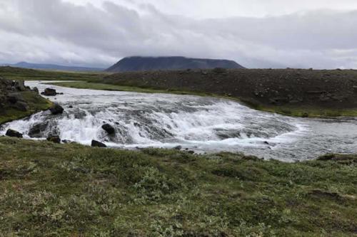 viaggio-emozione-a-cavallo-islanda-la-grande-traversata-kjolur-2-parte-2