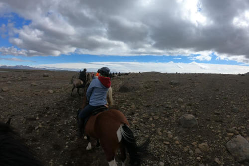 viaggio-emozione-a-cavallo-islanda-la-grande-traversata-kjolur-2-parte-3