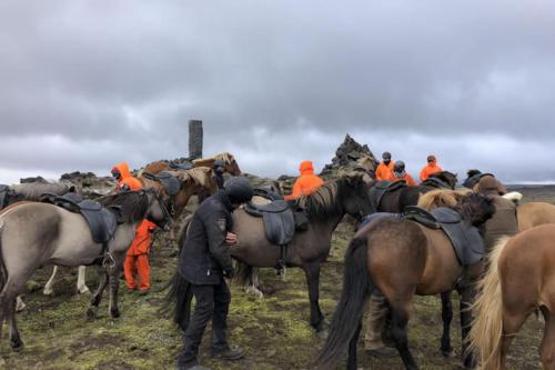 viaggio-emozione-a-cavallo-islanda-la-grande-traversata-kjolur-2-parte-5