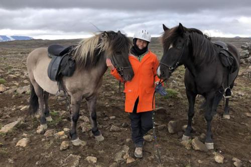 viaggio-emozione-a-cavallo-islanda-la-grande-traversata-kjolur-2-parte-6