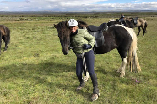 viaggio-emozione-a-cavallo-islanda-la-grande-traversata-kjolur-8